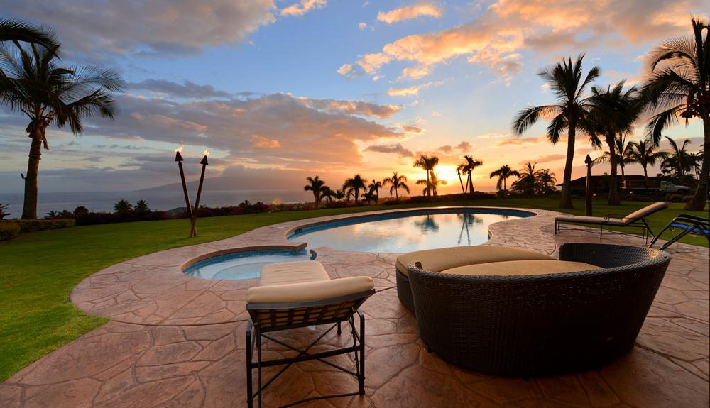 kapalua-patrick-sunset-pool-slide.jpg