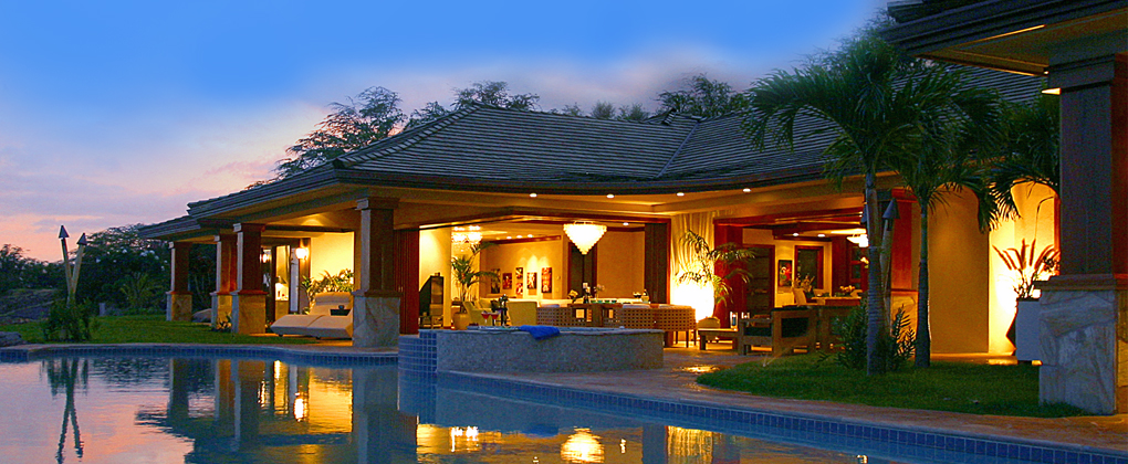 Exterior-pool-for-homepage-slide.jpg