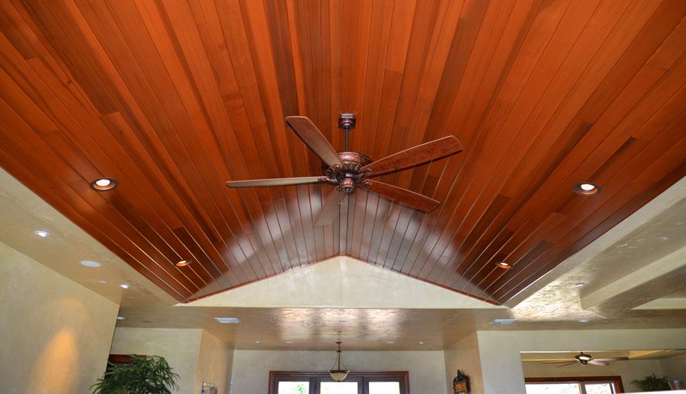 Seahouse-ceiling-slide.jpg