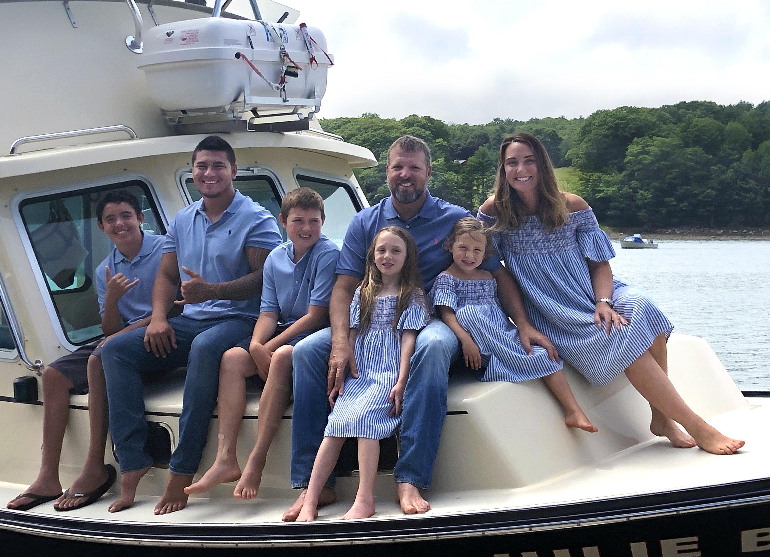 greg-family-cropped2.jpg