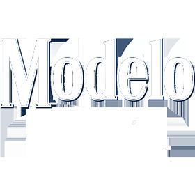modelo.png