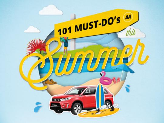 Summer Must Dos.jpg
