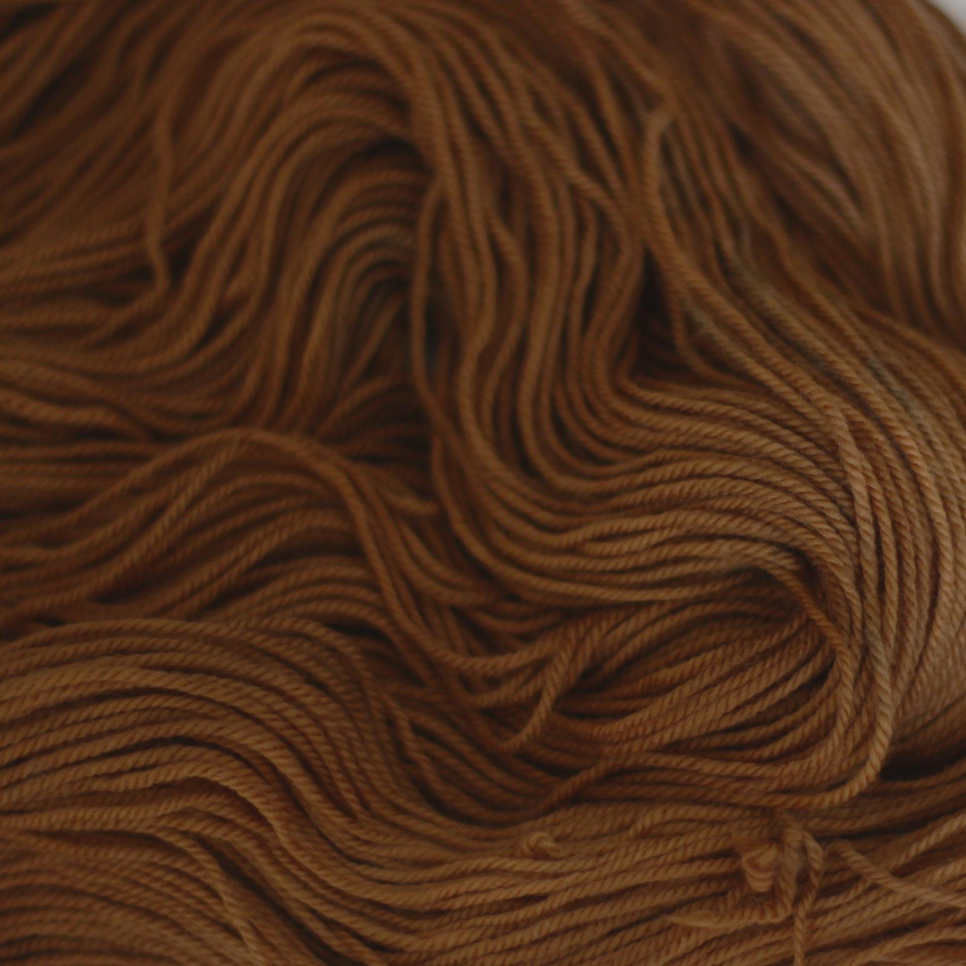 CALUMET     Logwood   Haemtoxylon campechianum   Mushroom   Fomes fomentarius