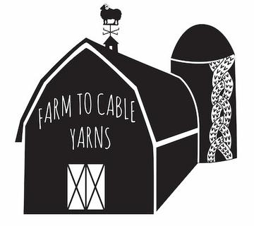 farm_to_cable_yarns_copy_360x.jpg