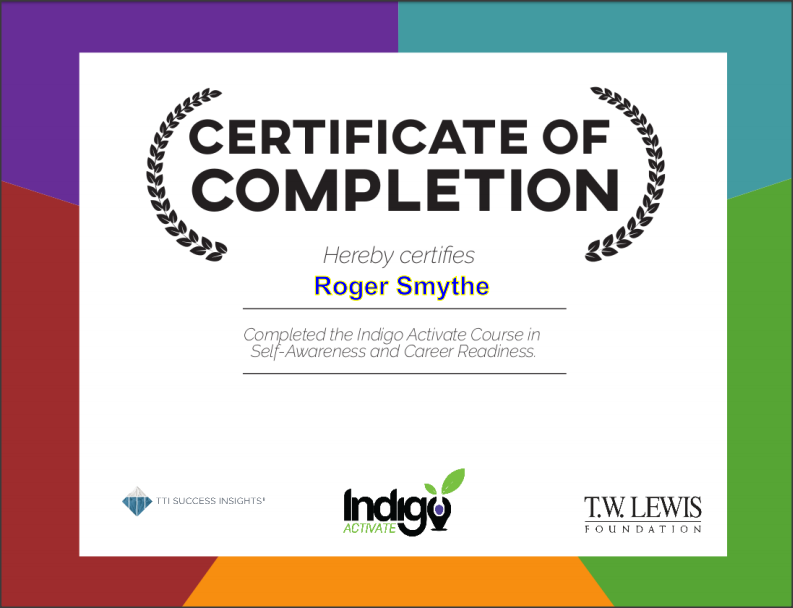 CertificateofCompletion.png