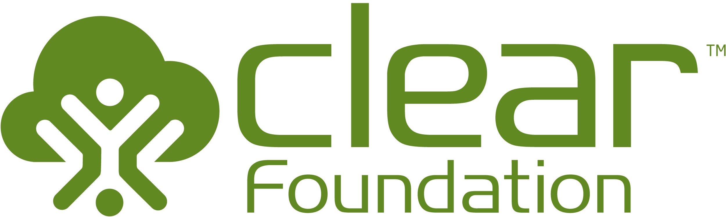 ClearFoundation_Logo.png