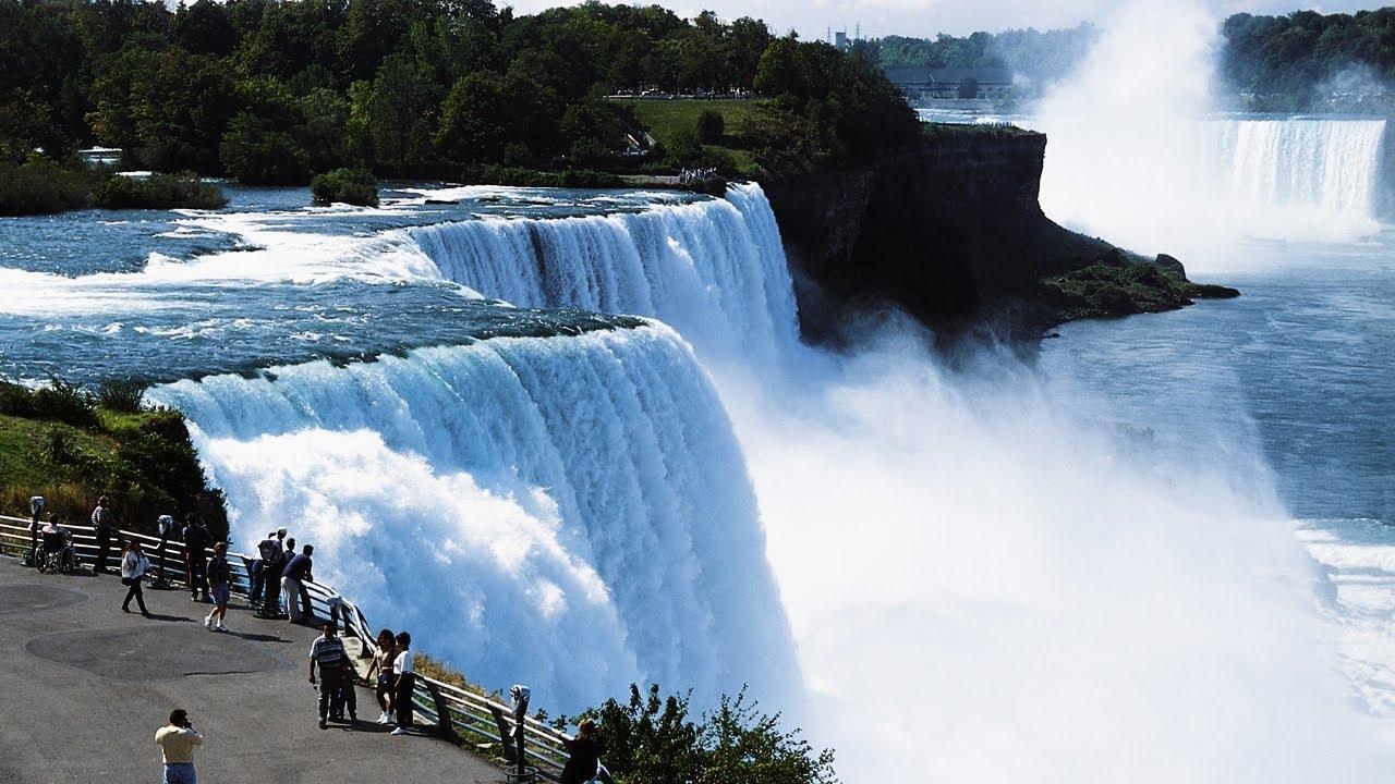 niagara falls picture.jpg