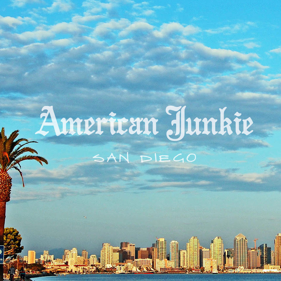 American Junkie Social Media Post.jpg