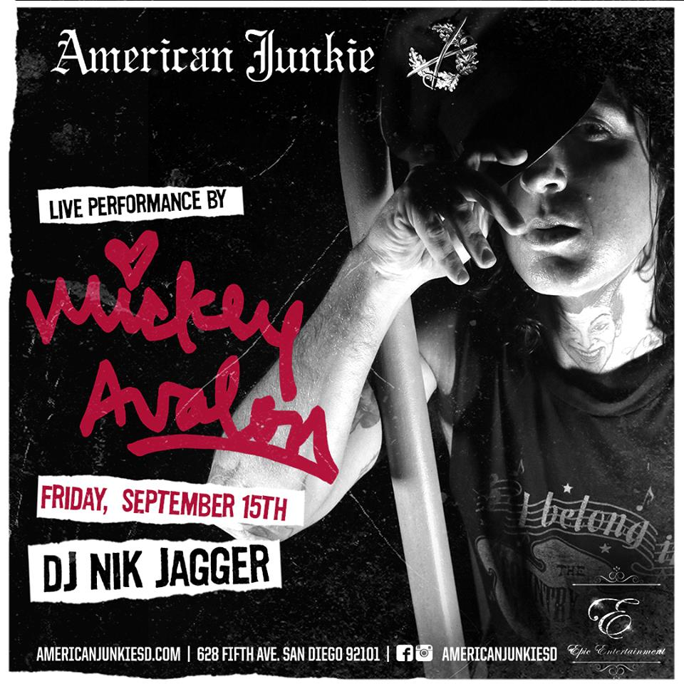 Mickey Avalon Flyer.jpg