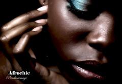 black-skin.jpg