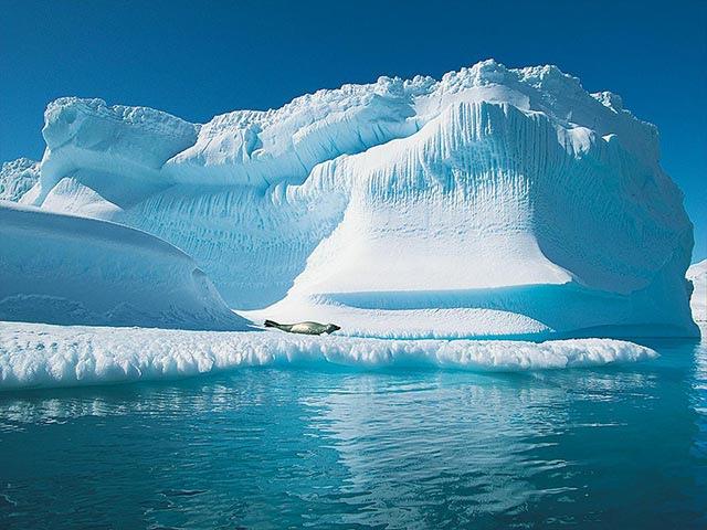 Iceberg-12-19-16.jpg