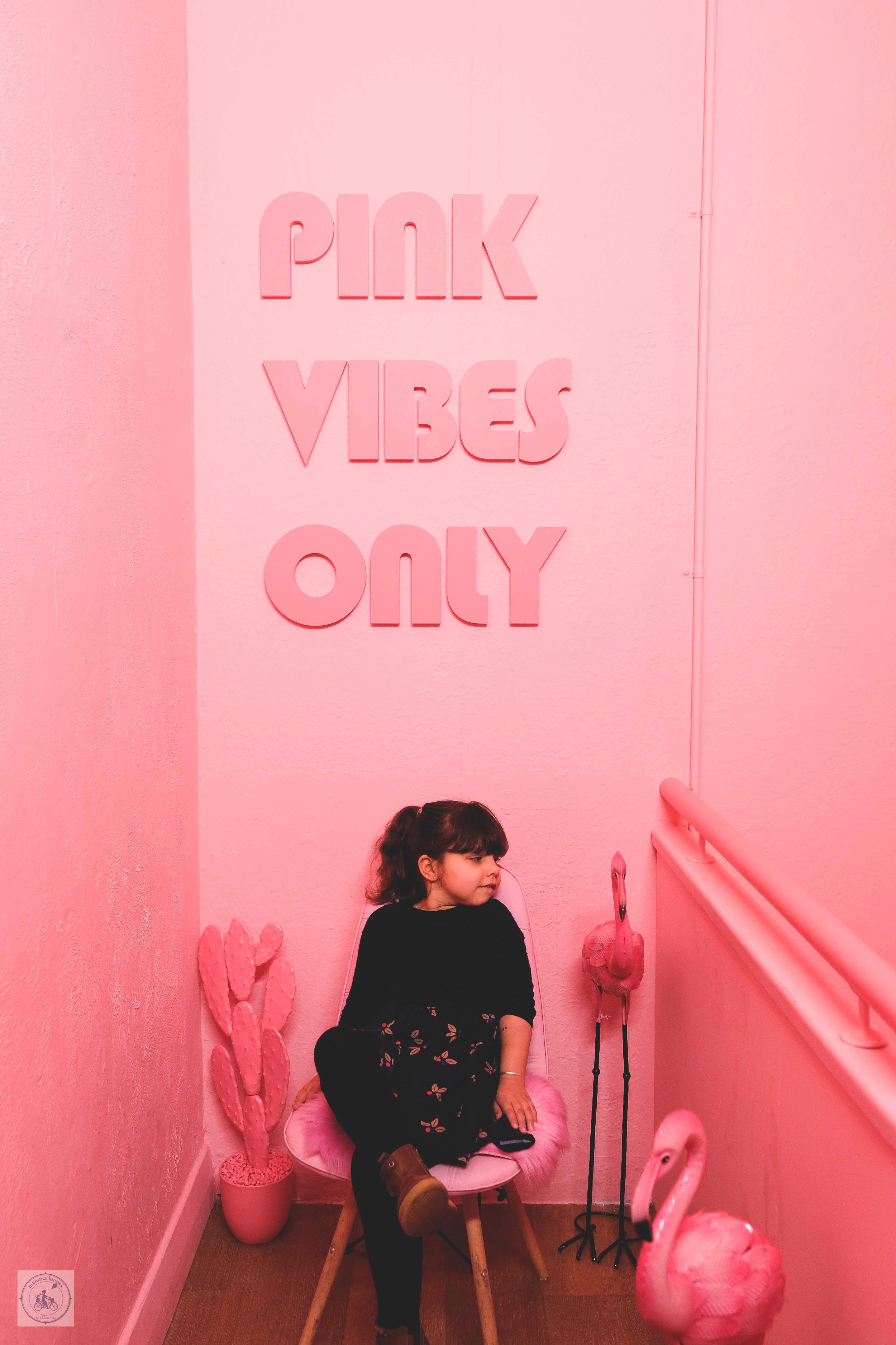 pink, the restraunt, melbourne-9.jpg