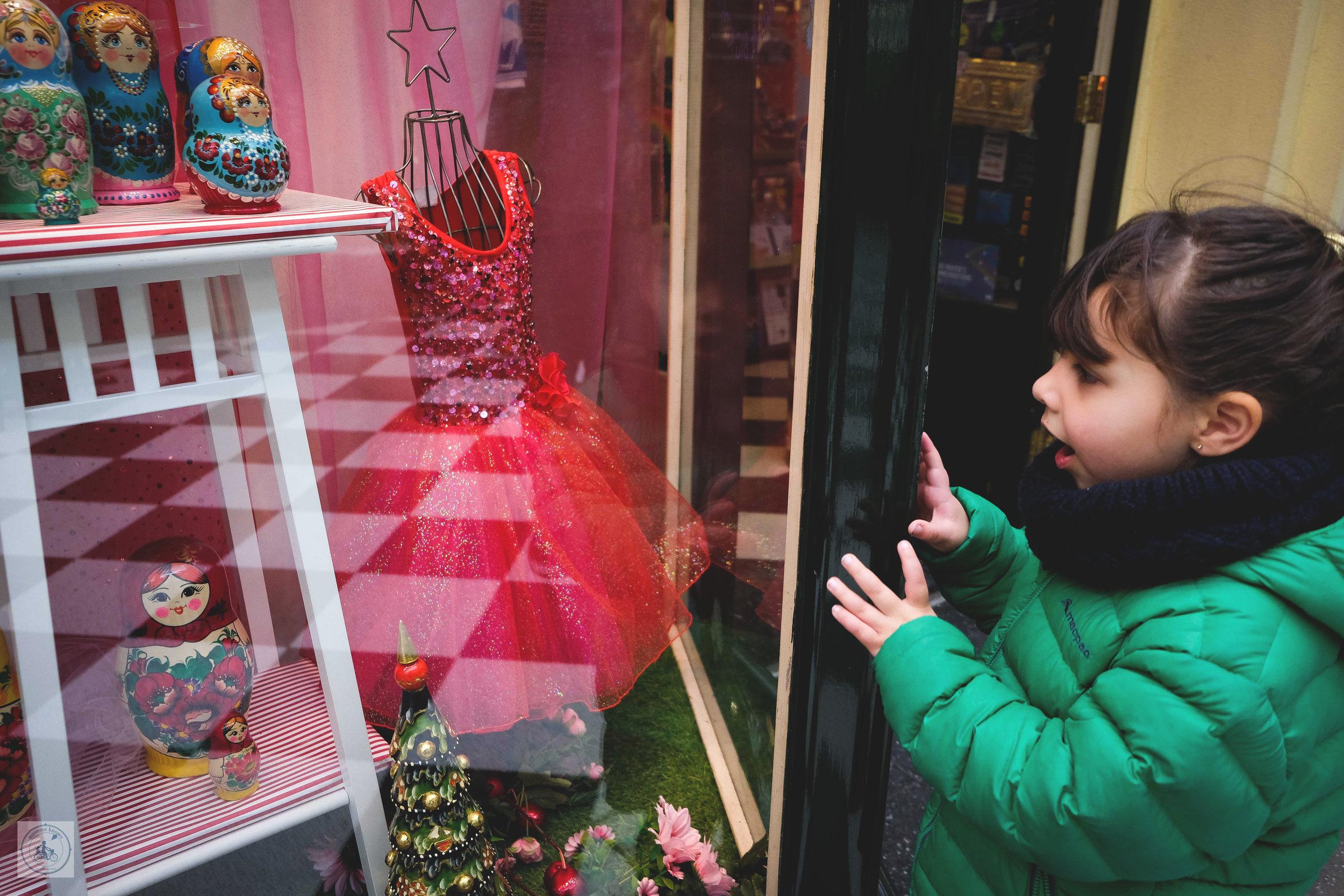 royal arcade, melbourne - mamma knows melbourne
