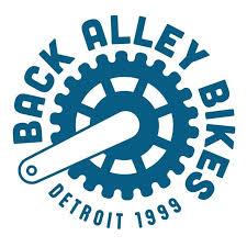 BackAlleyBikes.jpg