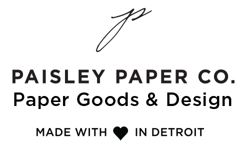 PaisleyPaperCo.png