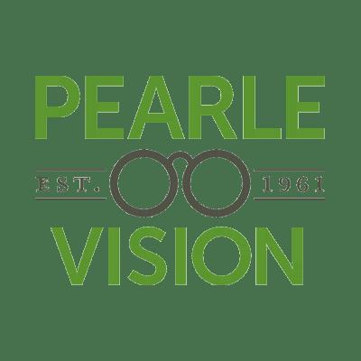 PearleVisionLogo.png