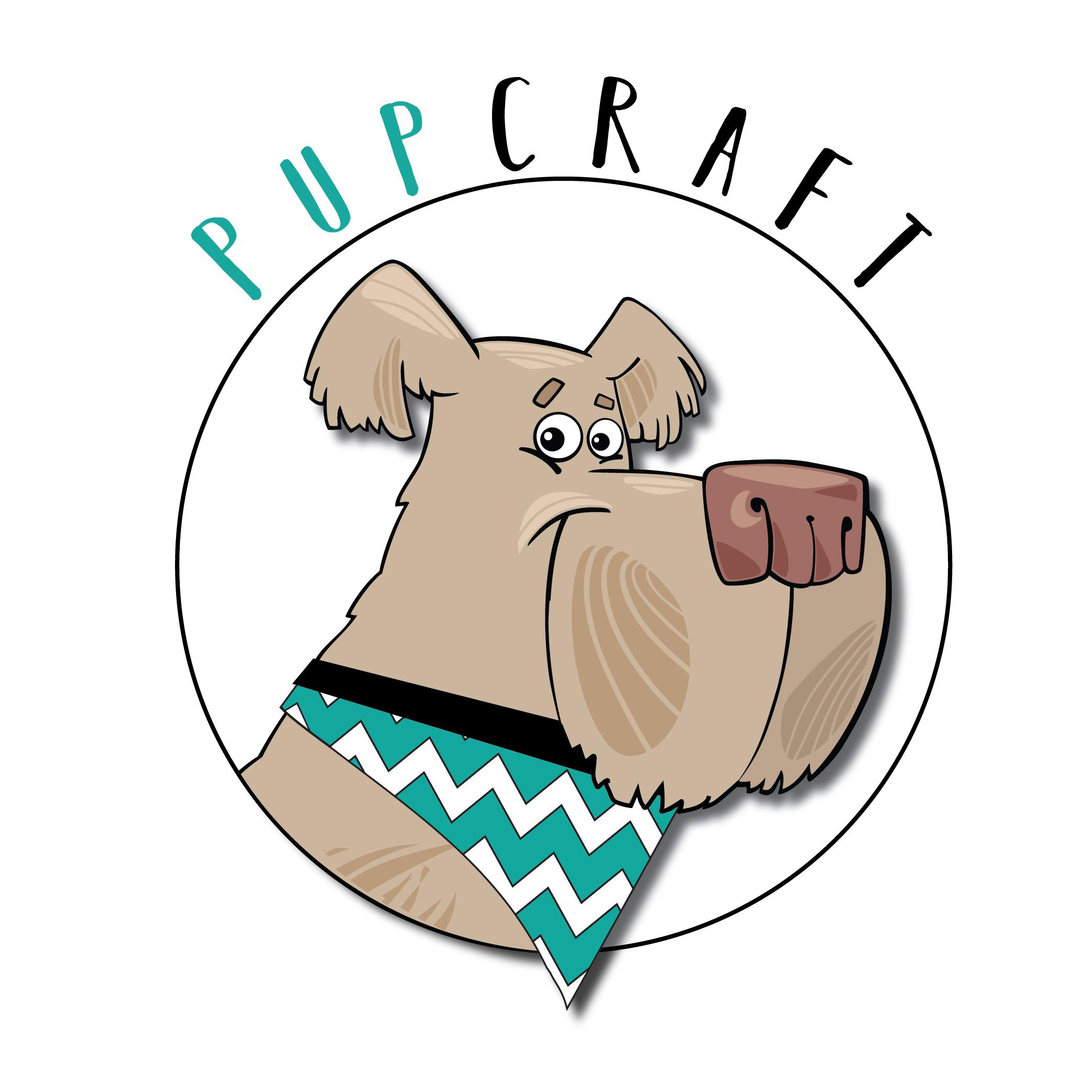 PupCraft Half.jpg