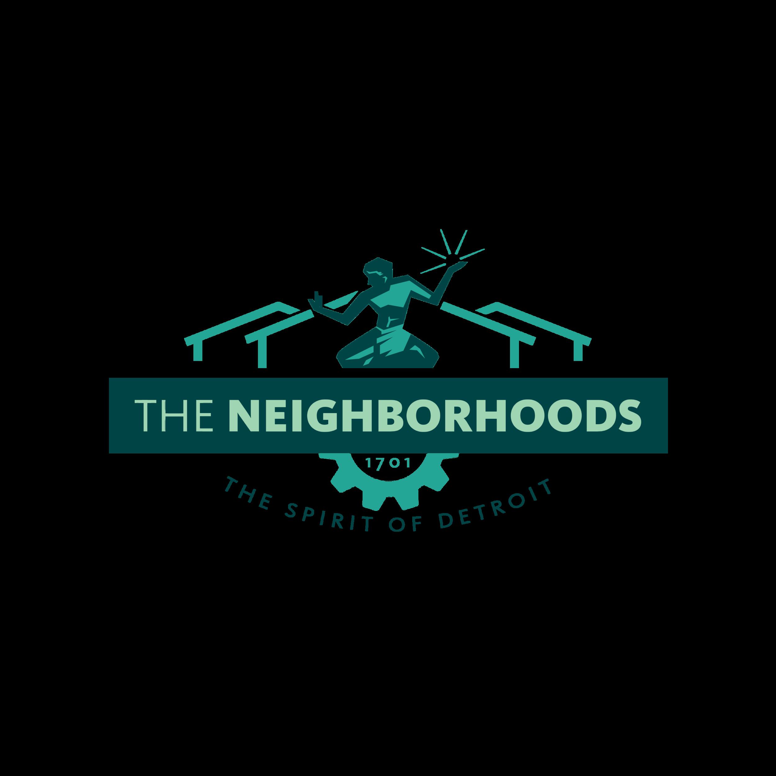 The Neighborhoods logo.png