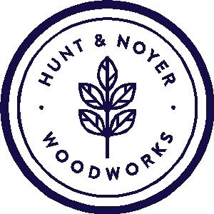 Hunt&NoyerWoodworks.jpg