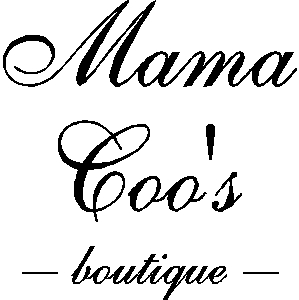 MamaCoo's.jpg