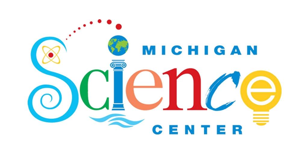 MichiganScienceCenter.jpg
