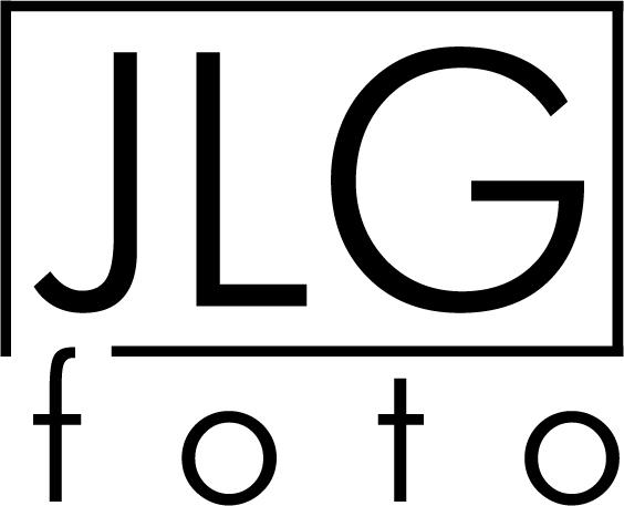 JLGfoto.jpg