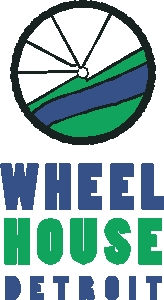 WheelHouseDetroit.jpg