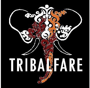 TribalFare.jpg