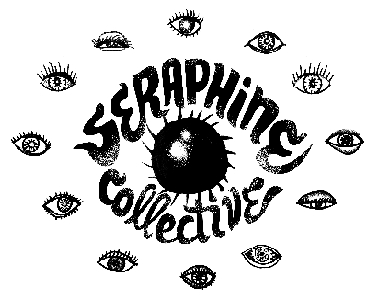 SeraphineCollective.jpg