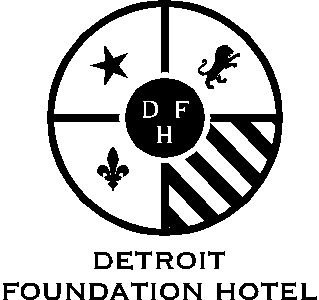 DetroitFoundationHotel.jpg