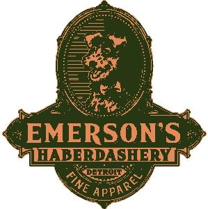 Emerson's.jpg