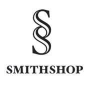 Smithshop.jpg