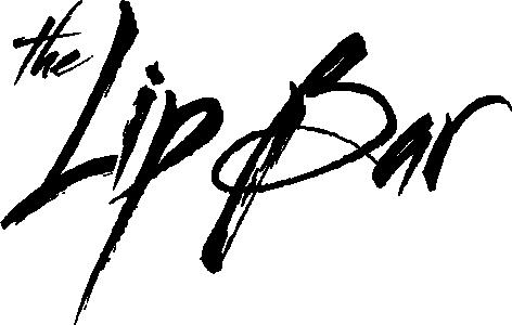 TheLipbar.jpg