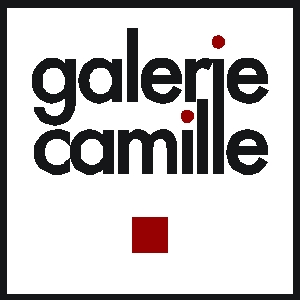 GalerieCamille.jpg