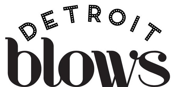 DetroitBlows.eps.jpg
