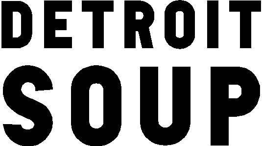 DetroitSoup.jpg