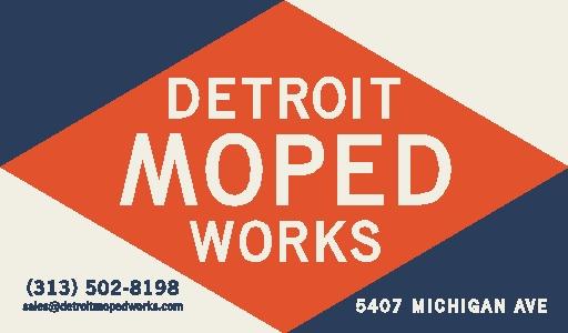 DetroitMopedWorks.jpg