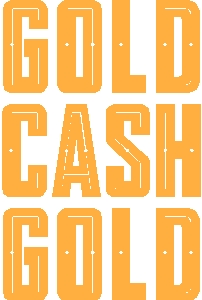 GoldCashGold.jpg