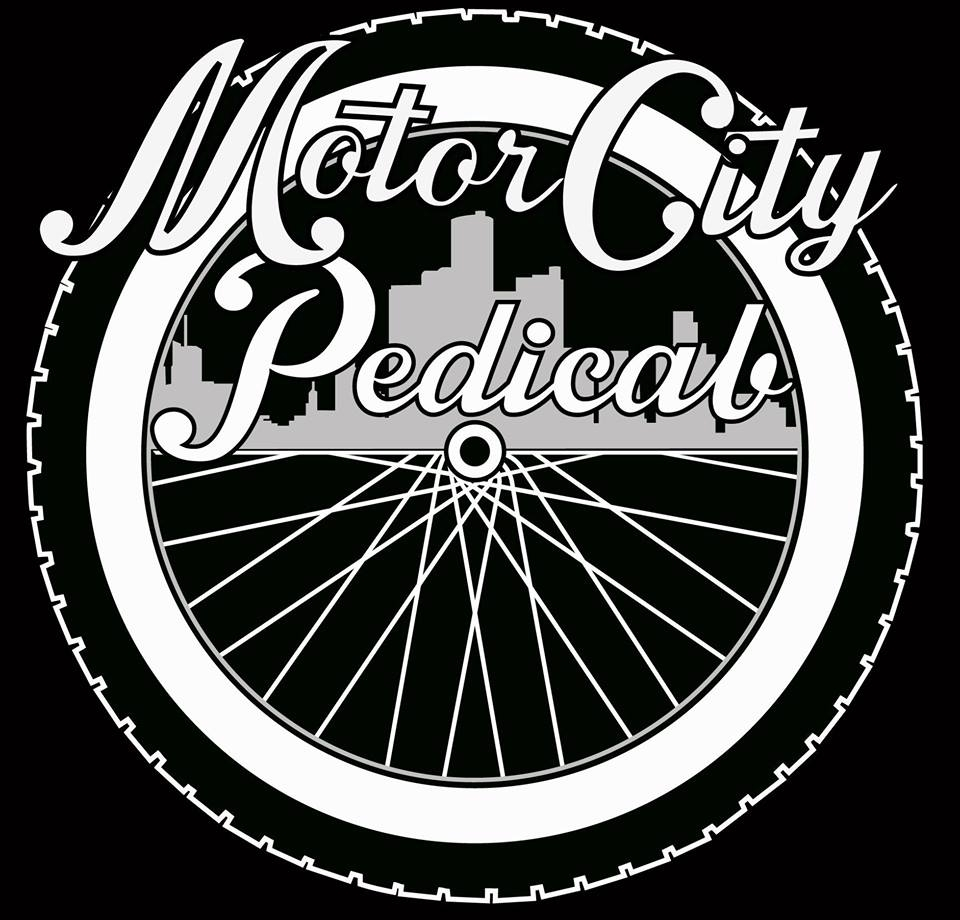 MotorCityPedicab.jpg