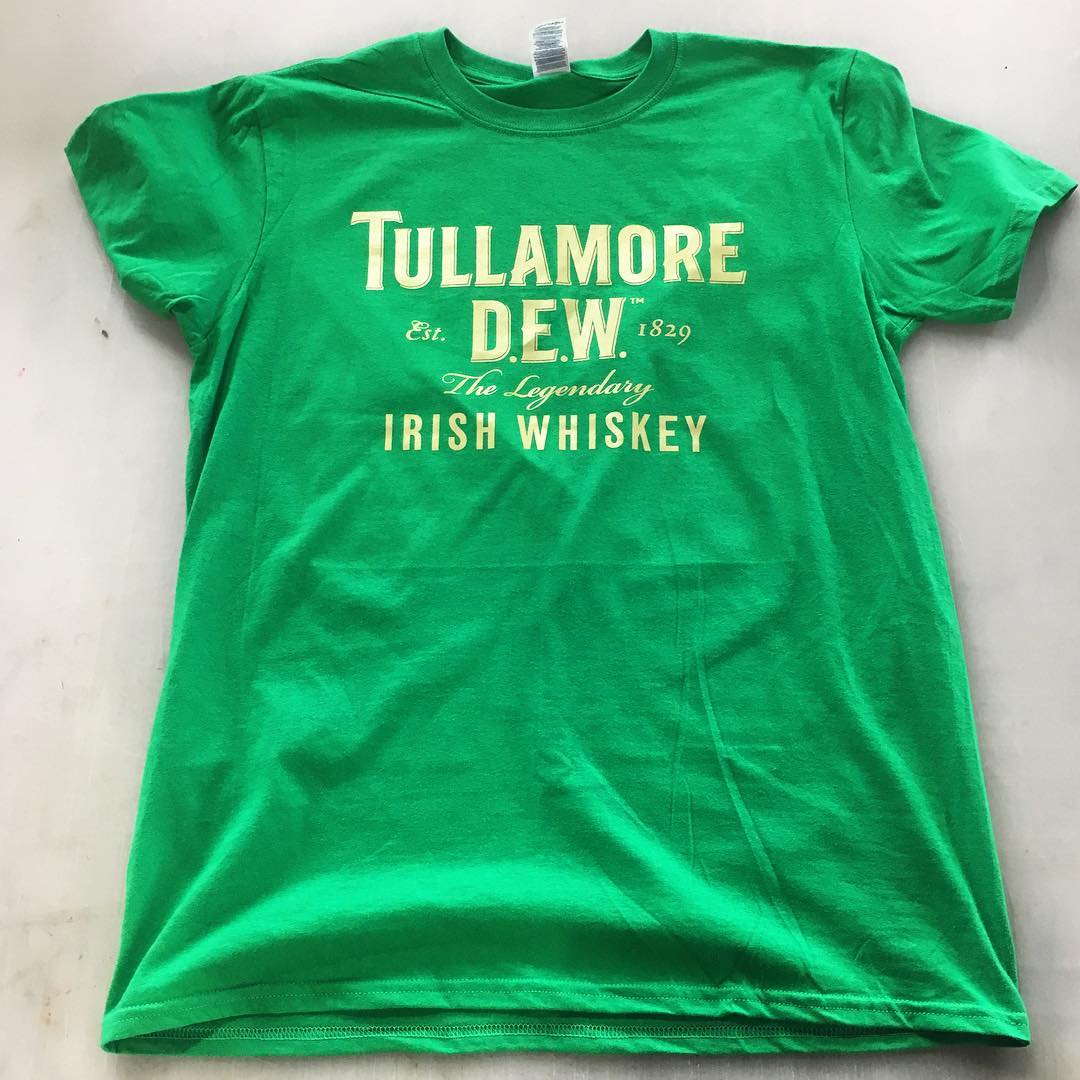 screenprint-tullamore.jpg