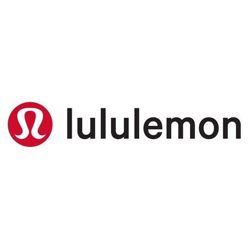 lululemon-logo-2.jpg