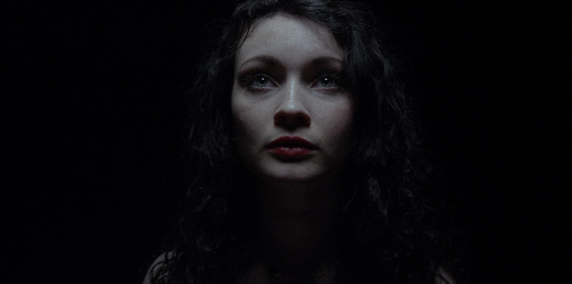 YANG | SHORT FILM  Director: Vonne Patiag  Director of Photography: Dimitri Zaunders   MORE
