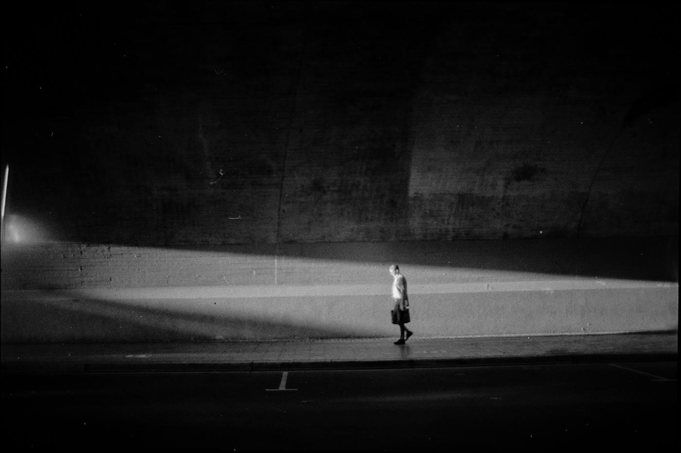 dimitrizaunders_photographybw-10.jpg