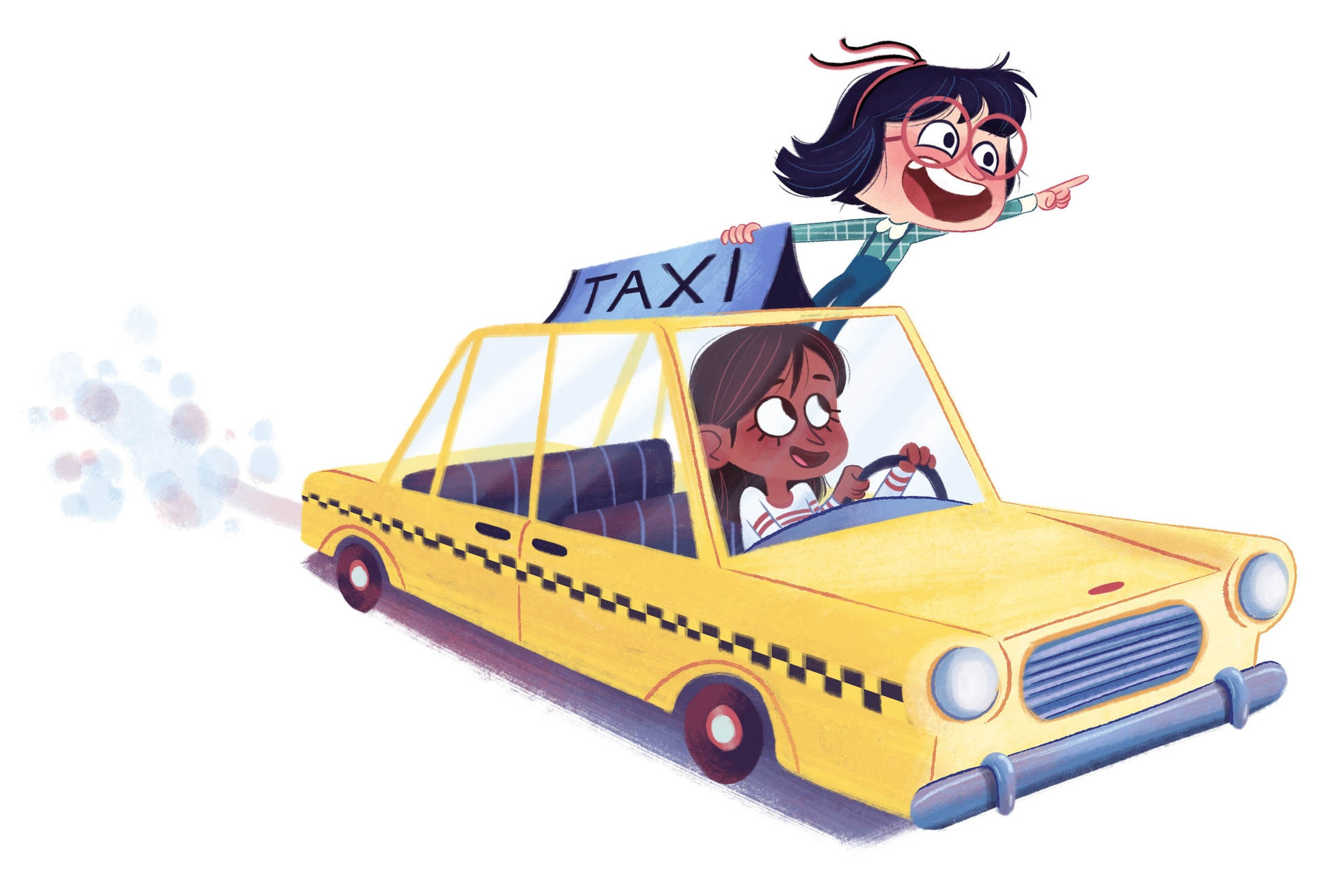 C_Taxi_To_Town_02.jpg