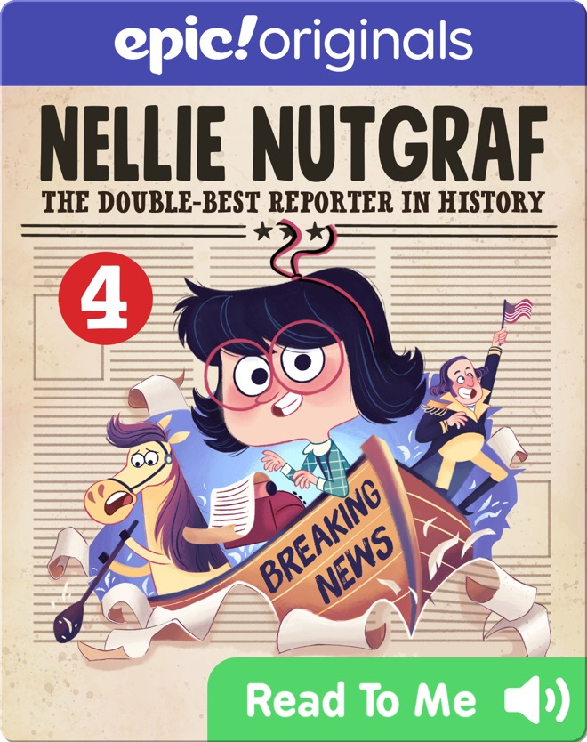 Nellie2 Cover.jpg