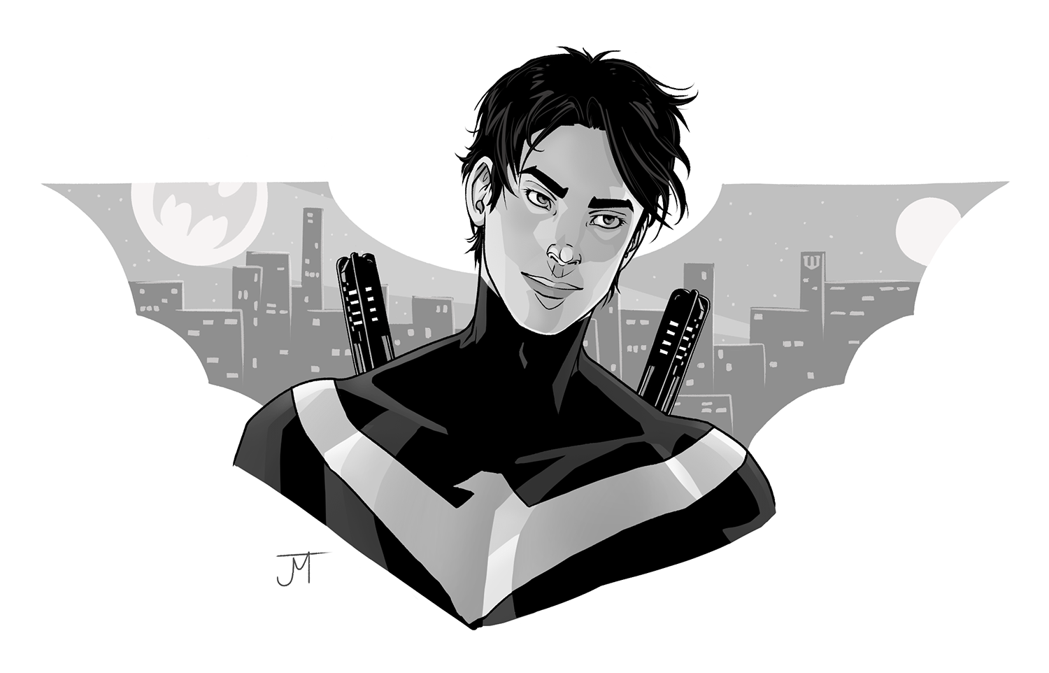 Nightwing Cleanup 2 reduced.png