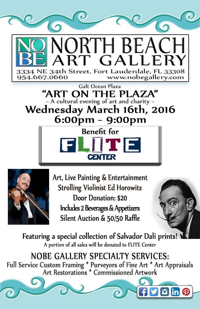North Beach Art Gallery Flyer.jpg
