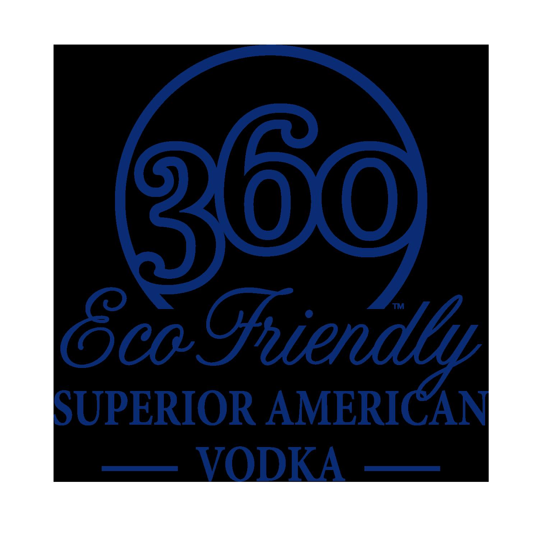 360 Blue EFSAV Stack.png