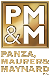 PMM-StackedLogo.png