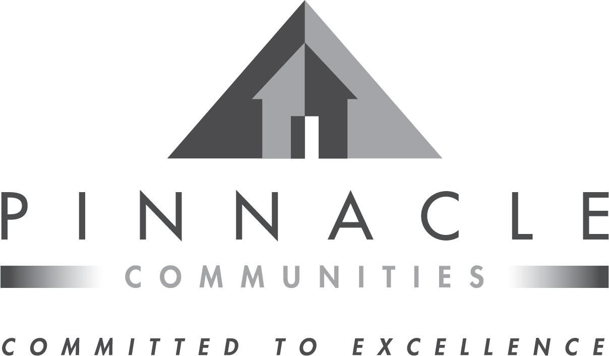 Pinnacle Communities Logo.jpg
